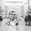 2018-HallbrookCountryClub-Wedding-0811