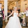 2018-HallbrookCountryClub-Wedding-0827