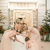 2018-HallbrookCountryClub-Wedding-0812