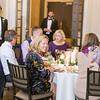 2018-HallbrookCountryClub-Wedding-0829
