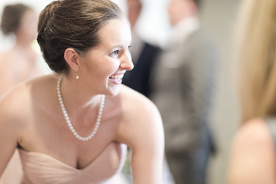 2018-HallbrookCountryClub-Wedding-0383