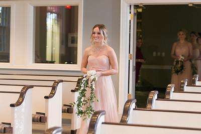 2018-HallbrookCountryClub-Wedding-0495