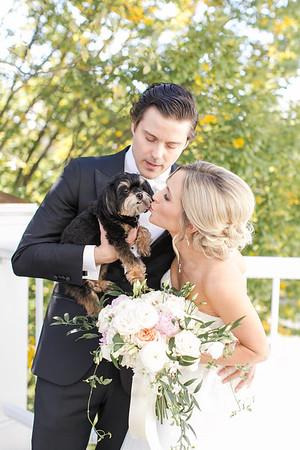 2018-HallbrookCountryClub-Wedding-0212
