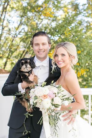 2018-HallbrookCountryClub-Wedding-0210