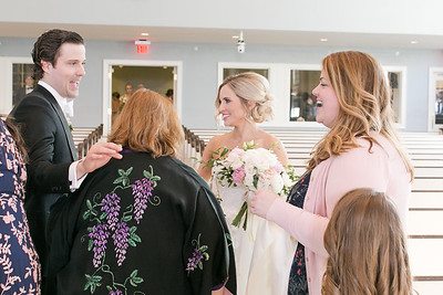2018-HallbrookCountryClub-Wedding-0384