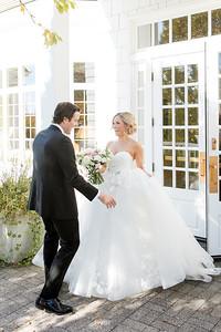 2018-HallbrookCountryClub-Wedding-0199