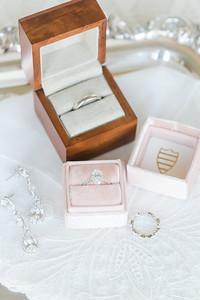 2018-HallbrookCountryClub-Wedding-0001