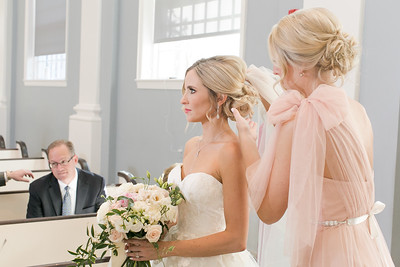 2018-HallbrookCountryClub-Wedding-0392