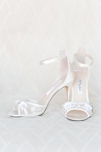 2018-HallbrookCountryClub-Wedding-0013