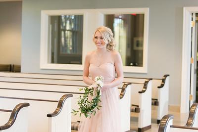 2018-HallbrookCountryClub-Wedding-0497