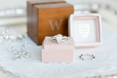 2018-HallbrookCountryClub-Wedding-0006