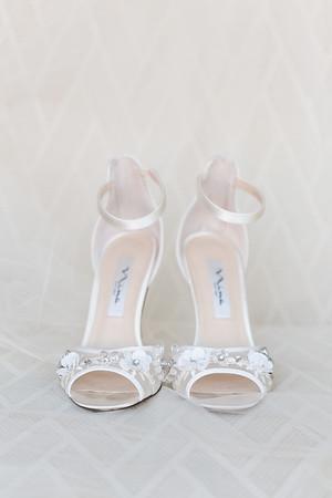 2018-HallbrookCountryClub-Wedding-0016
