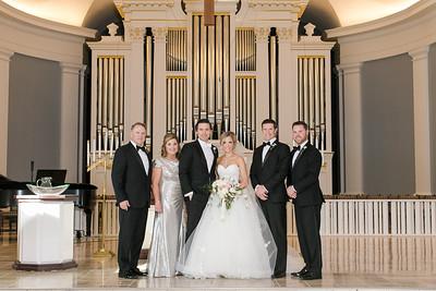 2018-HallbrookCountryClub-Wedding-0401