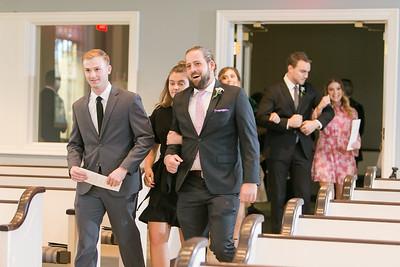 2018-HallbrookCountryClub-Wedding-0483