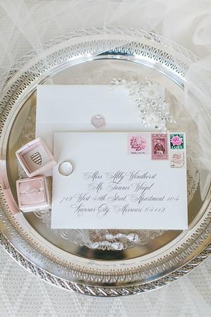 2018-HallbrookCountryClub-Wedding-0018
