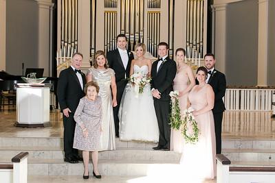2018-HallbrookCountryClub-Wedding-0404