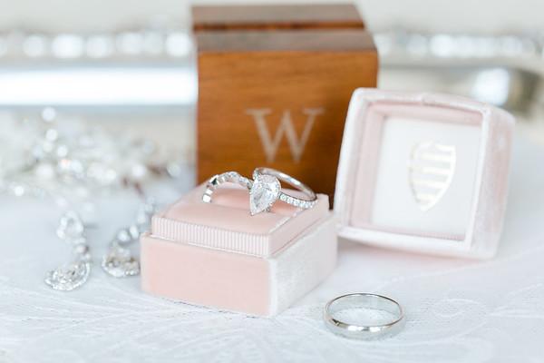 2018-HallbrookCountryClub-Wedding-0005