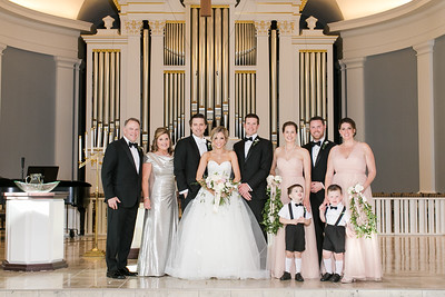 2018-HallbrookCountryClub-Wedding-0402