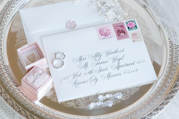 2018-HallbrookCountryClub-Wedding-0026