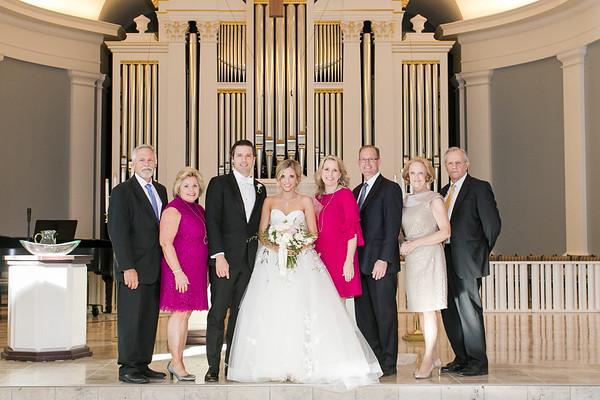 2018-HallbrookCountryClub-Wedding-0397