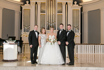 2018-HallbrookCountryClub-Wedding-0400