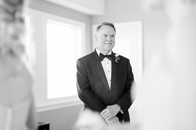 2018-HallbrookCountryClub-Wedding-0494