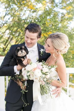 2018-HallbrookCountryClub-Wedding-0211