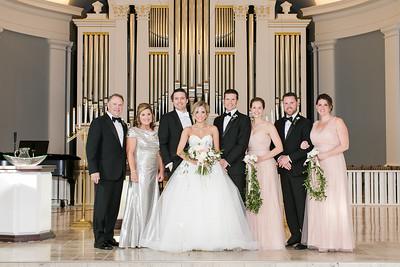 2018-HallbrookCountryClub-Wedding-0403