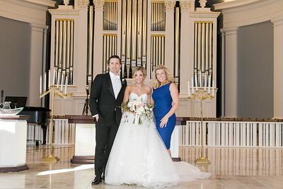 2018-HallbrookCountryClub-Wedding-0396