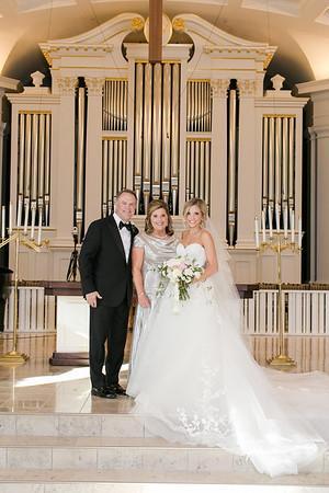 2018-HallbrookCountryClub-Wedding-0399