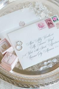 2018-HallbrookCountryClub-Wedding-0025