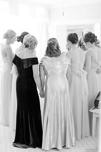 2018-HallbrookCountryClub-Wedding-0477