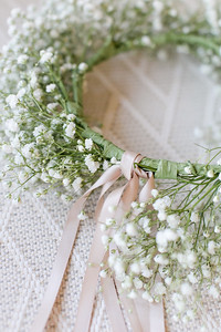 2018-HallbrookCountryClub-Wedding-0003