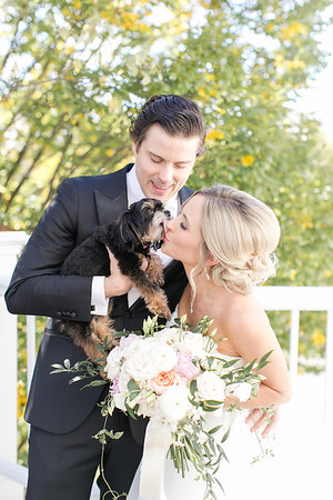 2018-HallbrookCountryClub-Wedding-0214