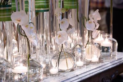 ©LB Photography LLC Lara Bierner  Abigail and David Pre Wedding Celebration
