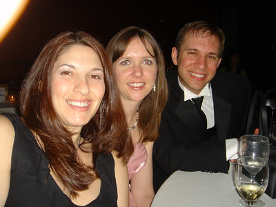 Ada and Rob 12-17-06