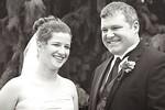 Adam & Carly's Wedding