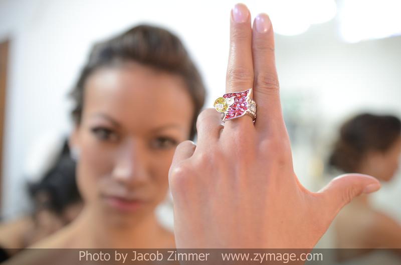 0088 Erica and Adam Wedding Zymage