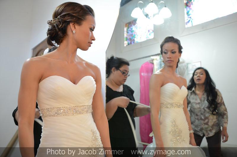 0065 Erica and Adam Wedding Zymage