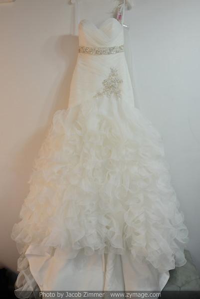 0014 Erica and Adam Wedding Zymage