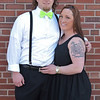0175 Erica and Adam Wedding Zymage