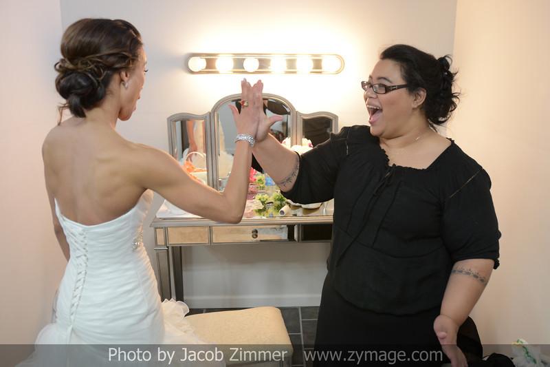 0110 Erica and Adam Wedding Zymage