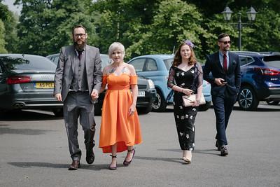 Adam & Kimberley Wedding 047
