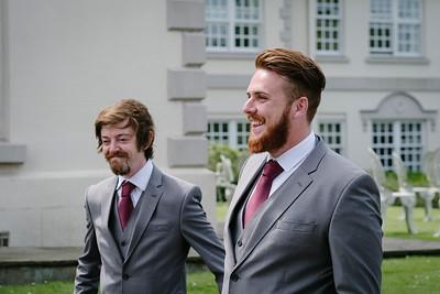 Adam & Kimberley Wedding 046