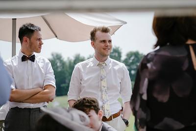 Adam & Kimberley Wedding 048