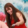 2009Jul03_kristen and adam wedding day_0039