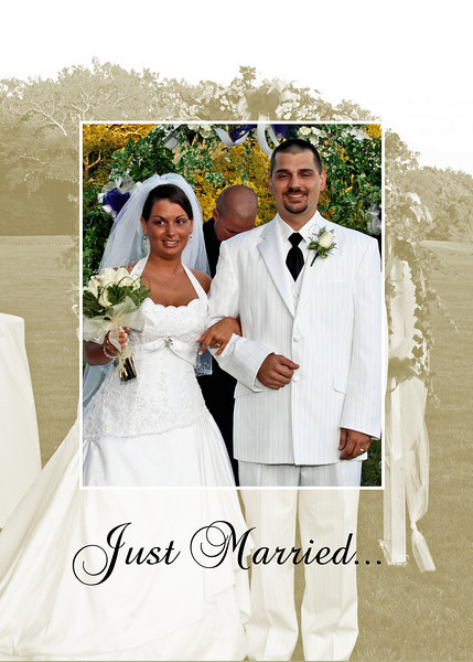 P8222203 just married