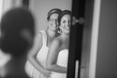 Jacaranda Country Club Wedding - Adam and Christina (Copyright David Sutta Photography)-215