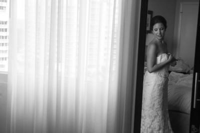 Jacaranda Country Club Wedding - Adam and Christina (Copyright David Sutta Photography)-185