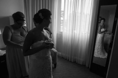 Jacaranda Country Club Wedding - Adam and Christina (Copyright David Sutta Photography)-187